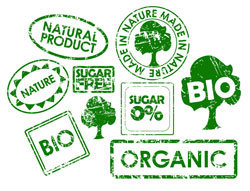 organic-food-labels