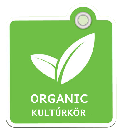 organicKulturkor
