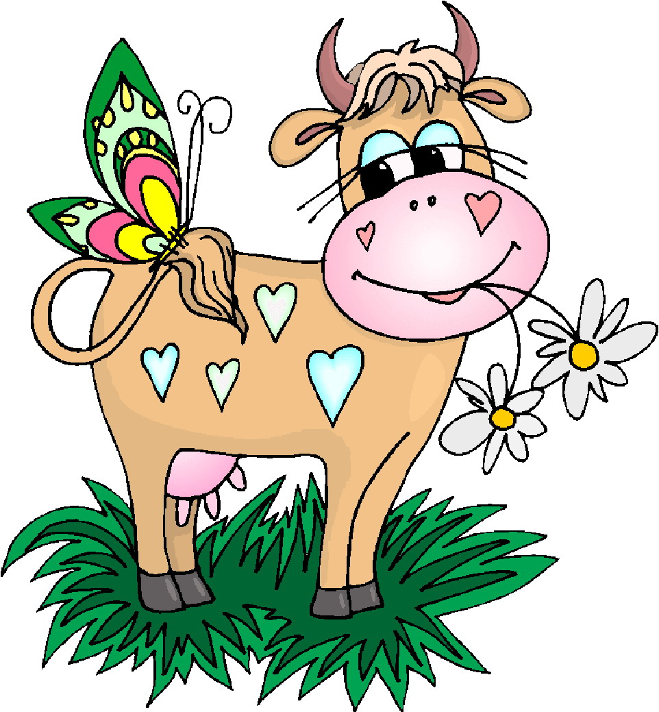 clipart-cows-clip-art